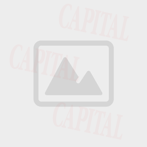 Capital TV. Cristian Păun: Pieţele sunt nervoase, aurul şi pământul rămân elemente de investiţie
