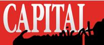 Capital Comunicate