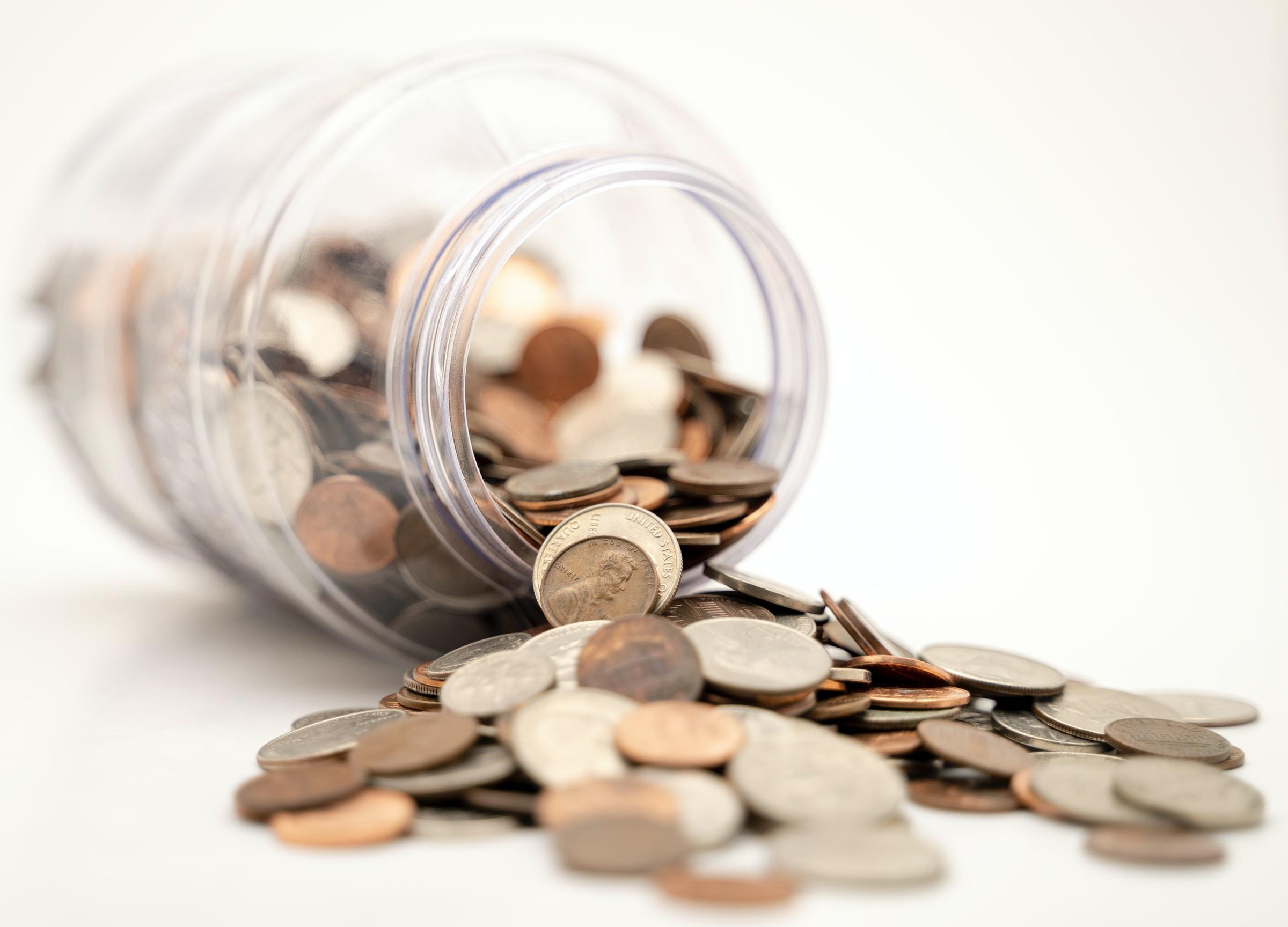 cum să te regăsești și să faci bani)