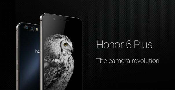 honor6 plus 1   Datel IT Web design ,creare site,realizare site,magazin online,blog