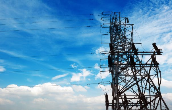 """România, în """"criză"""" energetică: cauze, efecte şi consecinţe"""