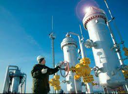 Contract-gigant, de 4,8 mld USD, între Iran, francezii de la Total și chinezii CNPCI pentru exploatarea celui mai mare zăcământ de gaze