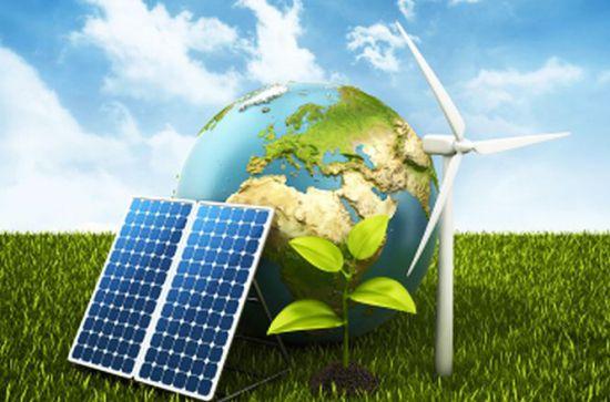Imagini pentru energie regenerabila
