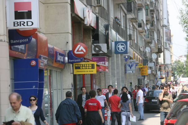 banci-capitalro--605x.jpg