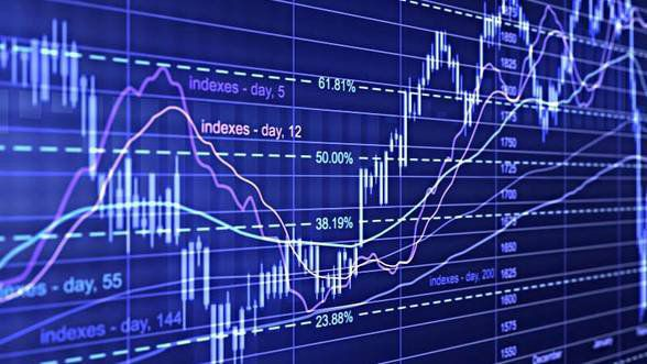 Imagini pentru bursa tranzactii