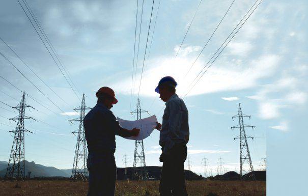 Factura la energie, umflată de scutirea acordată marilor consumatori