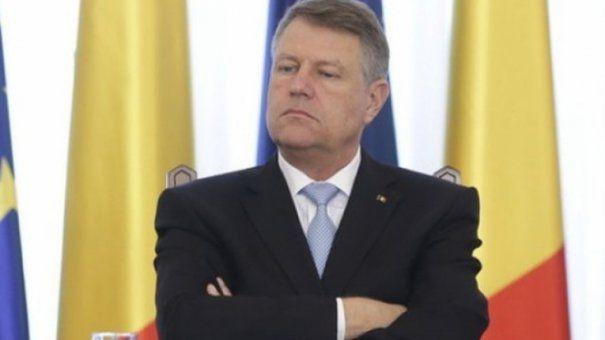 Dăncilă ugyanazokat a minisztereket jelölte, akiket Iohannis már egyszer elutasított