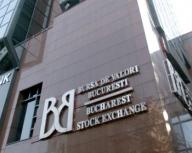 Bursa îşi continuă declinul