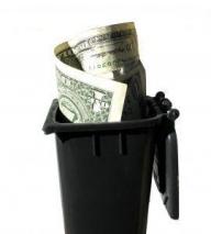 bătăi de bani cash sau de investiții proaste site-uri web pentru a investi în criptomonede în condiții de siguranță