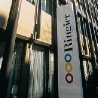Ringier România, creştere de 33% a cifrei de afaceri în 2011
