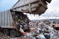 Îndeplinirea țintelor de reciclare în UE ar putea crea 400.000 de noi locuri de muncă