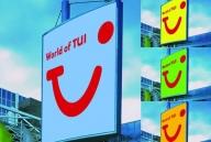 Eurolines lansează cardul de fidelitate TUI
