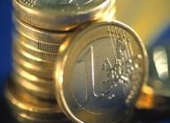 Inflaţia din România este sub media din UE