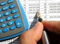 Slovacia creşte impozitele pentru cei bogaţi