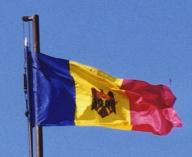 Capitalul românesc a ocolit Republica Moldova în 2012