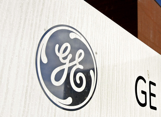 General Electric, acuzat de discriminare