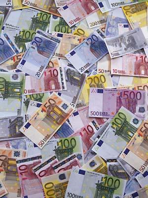 Banco Comercial Portugues va investi 300 de milioane de euro în următorii ani în România