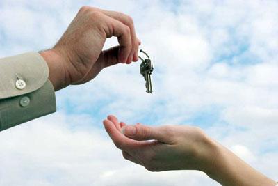 Statul a finanţat doar 4,2% din locuinţele construite în primele trei luni ale anului