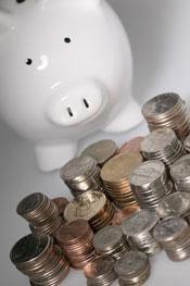 Piaţa pensiilor private: 12 companii la Pilonul II şi 9 la Pilonul III, până la final de an