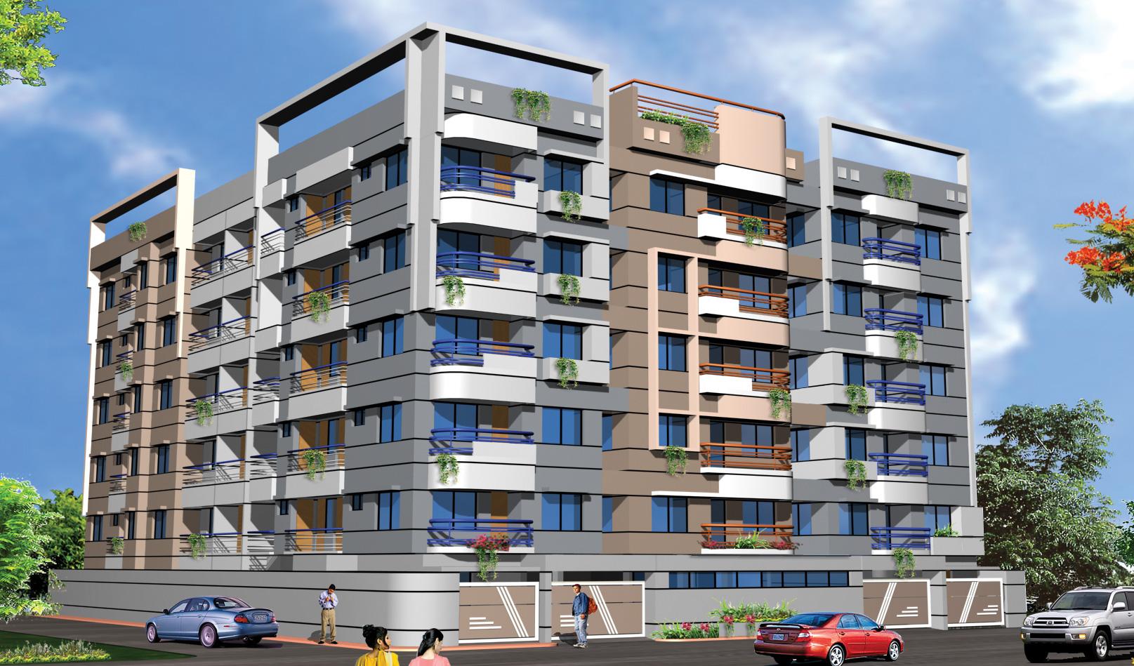 Profit Construction Industries a cumpărat un teren de 1,5 milioane de euro în Bucureşti