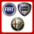 FIAT: Alfa Romeo şi Lancia vor deveni profitabile până în 2010