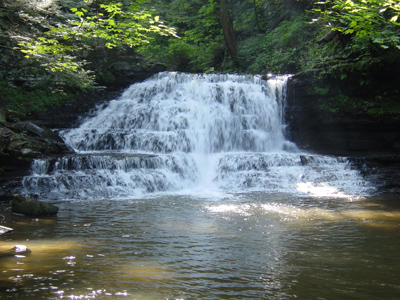 Biborţeni se extinde cu trei sortimente de apă minerală