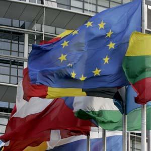 BCE creşte rata dobânzii în Zona euro la 4%