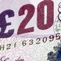 David Beckham, pe bancnota de 20 de lire?