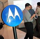 Premium Communication, noua agenţie de relaţii publice a Motorola România