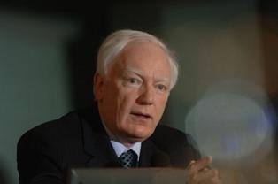 BEI lansează un nou instrument de finanţare