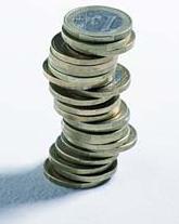 Rata inflaţiei a crescut cu 0,64% în mai
