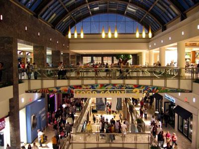 O companie israeliană va construi un centru comercial în Ploieşti