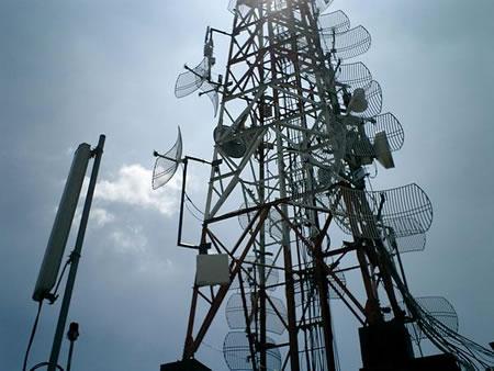 Contract de 1 miliard $ între Ericsson şi China Mobile