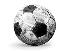 Grupul media ENIC şi-a majorat participaţia la Tottenham Hotspur pentru 50 de milioane de dolari