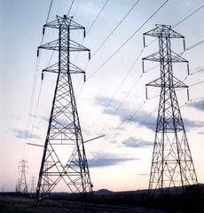 Enel şi Electrica au semnat contractul de privatizare pentru Electrica Muntenia Sud