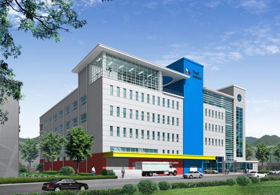 Ablon Group a cumpărat 33.000 de metri patraţi în Pipera pentru 9,5 milioane de euro