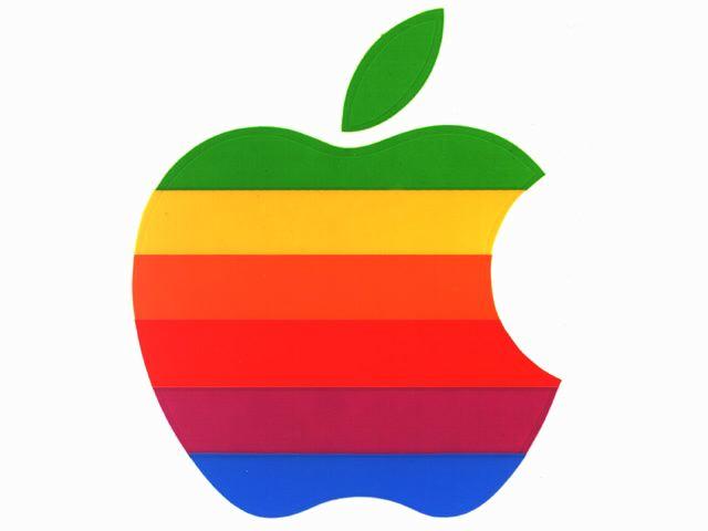 Apple a lansat versiunea pentru Windows a web browser-ului Safari
