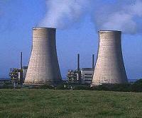 Thailanda ar putea investi 6 miliarde de dolari în două centrale nucleare