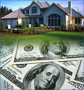 Americanii de la Century 21 Real Estate LLC îşi anunţă intrarea pe piaţa din România