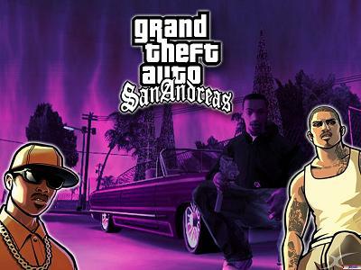 Producătorul jocului Grand Theft Auto, obligat să-şi reducă personalul