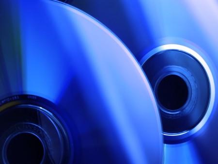 Sony: cererea de DVD-playere Blu-ray ar putea creşte cu 600% în Statele Unite anul acesta