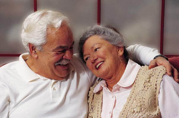 CSSPP a avizat Omniasig ca societate de pensii pe piaţa pensiilor administrate privat