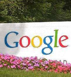 Google păstrează informaţiile personale ale utilizatorilor doar 18 luni