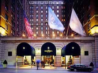 Dezvoltarea hotelurilor Continental la mâna Conti Hotels Investments şi PPFI