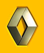 Vânzarile companiei Renault au scăzut cu 4,2% în mai