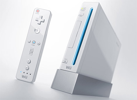 Nintendo, acuzată de furt de tehnologie de o companie din Texas
