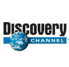 Discovery a numit un nou director de canale pentru România, Polonia şi Ungaria