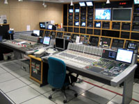 ProSiebenSat.1 aproape de a prelua SBS Broadcasting