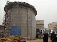 MECMA: Varianta construirii unui singur reactor la Cernavodă este mai costisitoare, dar nu se renunţă la proiect