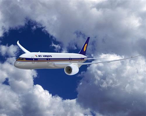 Boeing a primit o comandă de 8,8 miliarde de dolari pentru 61 de aeronave